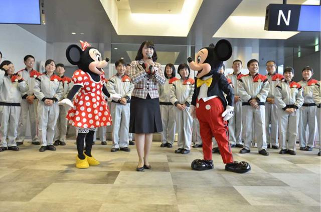 Tokyo Disney Resort en général - le coin des petites infos - Page 12 638378Capture004