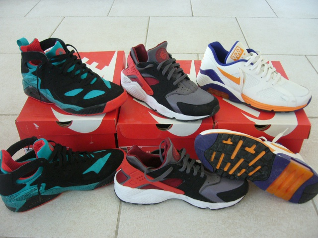 Sneakers aux pieds ? 638428P1080821