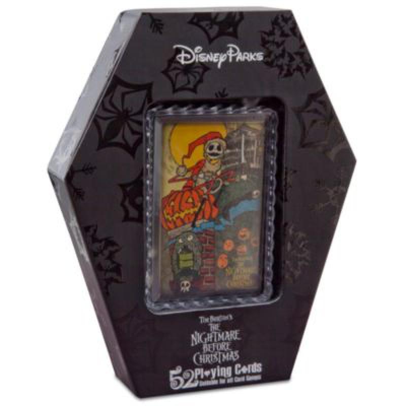 [18-31 octobre 2014] Voyage de noces à Walt Disney World et à Universal - Page 32 638704jacknoel