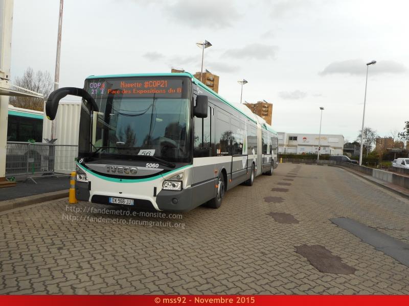 Tag cop21 sur Lignes-Transports 638754DSCN1305