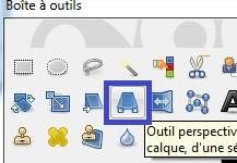 [Tutorial] Création d'icones 3D pour la Neo Geo X 638850Capture25
