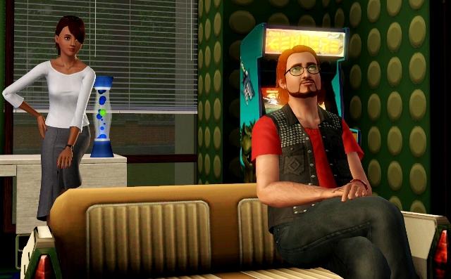 """[Terminé] Sims Histoires de Jobs """"Au bureau"""" - Page 6 638850Screenshot44"""