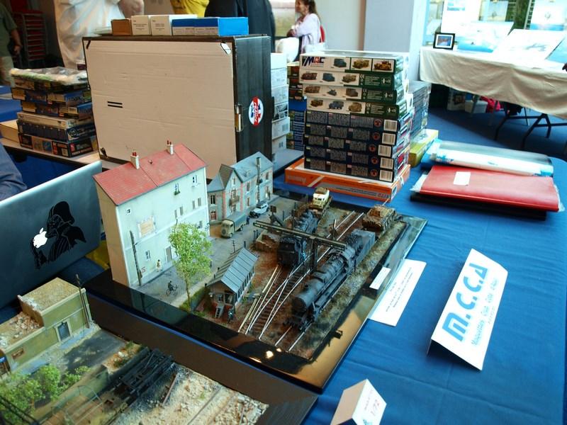 Expo maquette Hyeres le 10 et 11 octobre - Page 3 638955PA106717Copier