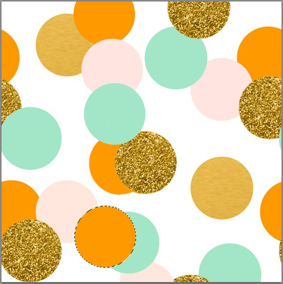 [Apprenti] Créer une texture raccordable 639268raccord5