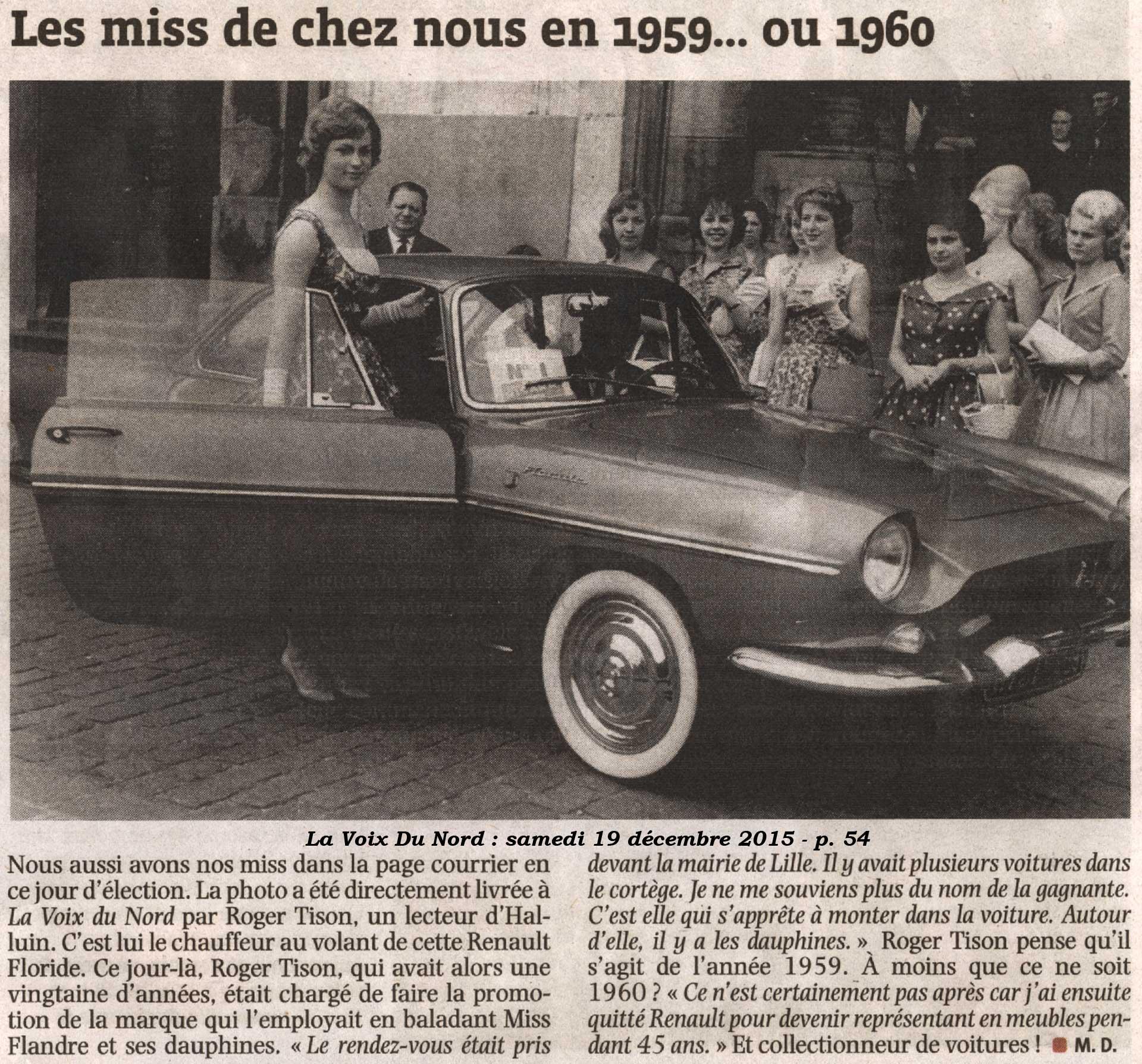 Renault et les filles qui ont de la classe 639273renaultfloridegirl0001