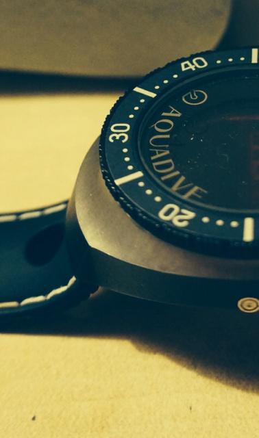 Hamilton QED 1 vintage LED watch 1973 639334216eb3c57be2ec9901b060e0725a5b62