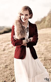 Emma Watson - 200*320 639449Emma4