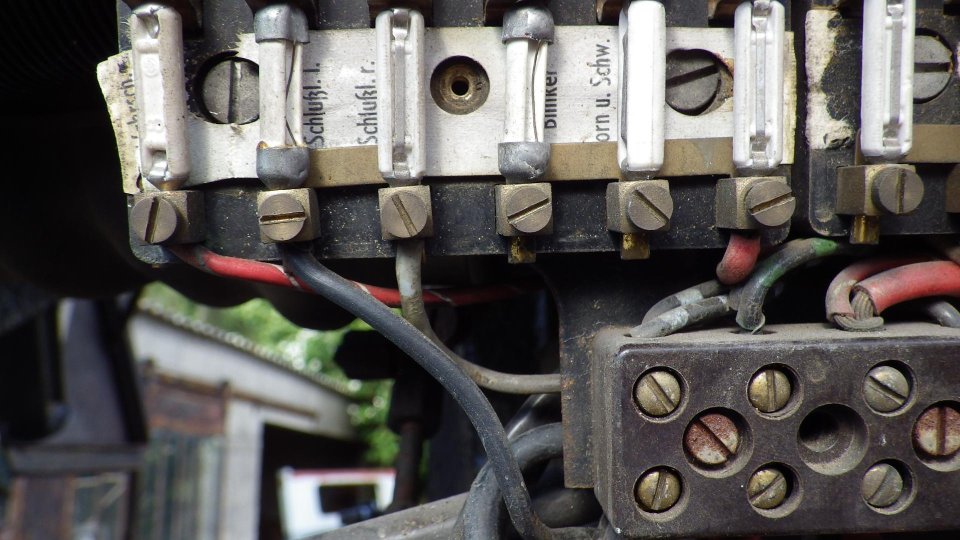 restauration du mog 406 de chenapan52 - Page 3 639531IMGP0232