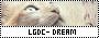 LA GUERRE DES CLANS • le début de la fin 639659lgdcdream