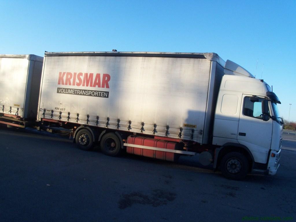 Krismar (Wingene) 639775photoscamion10Dcembre201113Copier