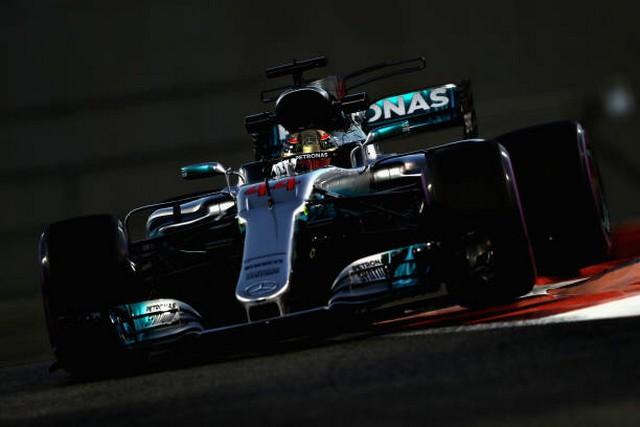 F1 GP d'Abu Dhabi 2017 (éssais libres -1 -2 - 3 - Qualifications) 639907878420648