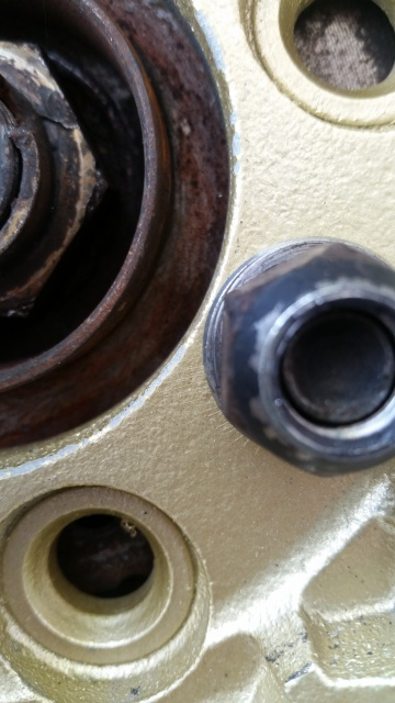 Fiat Ritmo 130 TC Abarth '84 en static sur Compomotive !! - Page 2 63996720160814182207