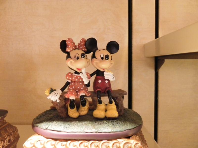 Les accros du shopping à Walt Disney world - Page 2 640076SAM3988