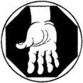 Les Clans Majeurs et leurs Familles 640360IdeMon