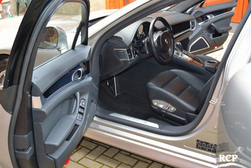 Topic unique : Posez vos questions à Renov'Car Passion -> ND Car Care - Page 37 640447DSC0068