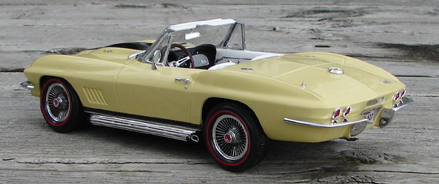 Corvette 1967 64047167corvette06