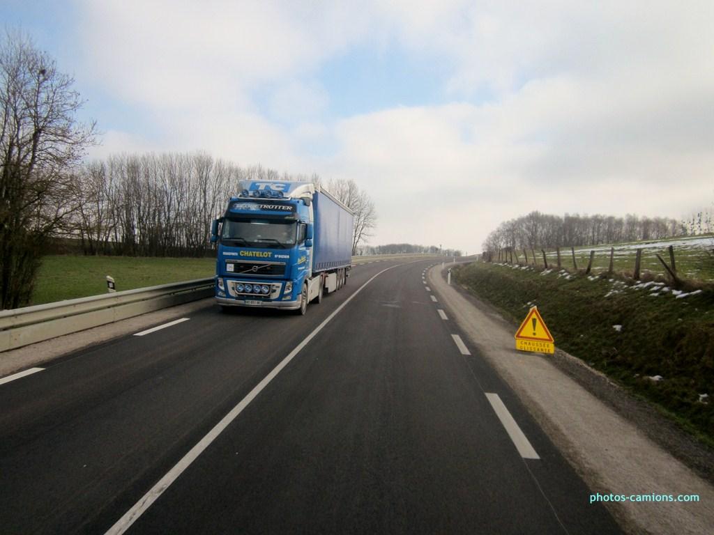 Transports Chatelot (Saint Dizier 52) - Page 2 640478photoscamions18II201389Copier