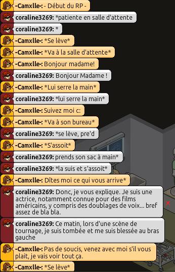 [C.H.U] Rapports d'actions RP de -Camxlle- 640667eeee