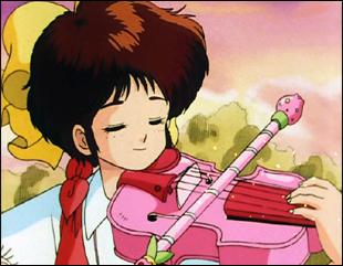 Susy aux fleurs magiques 641049suzy3