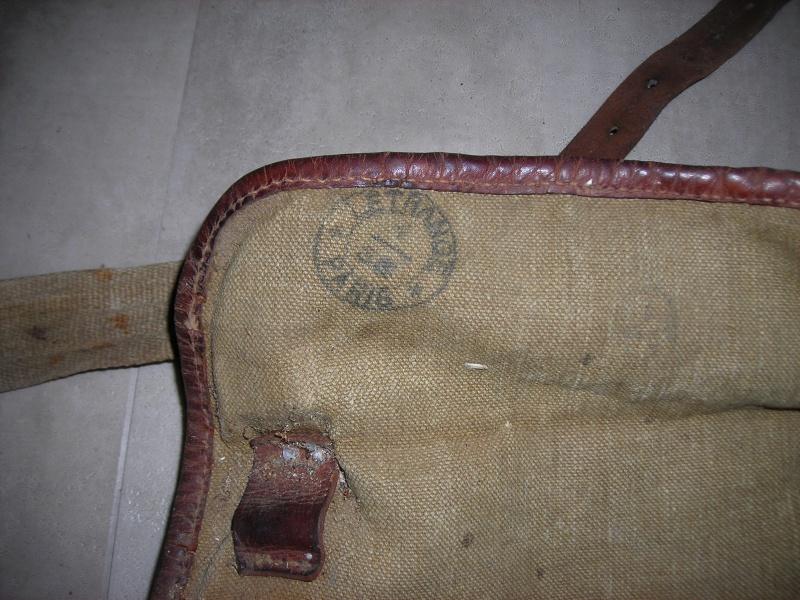 Musette Française 1940 641167DSCN6172