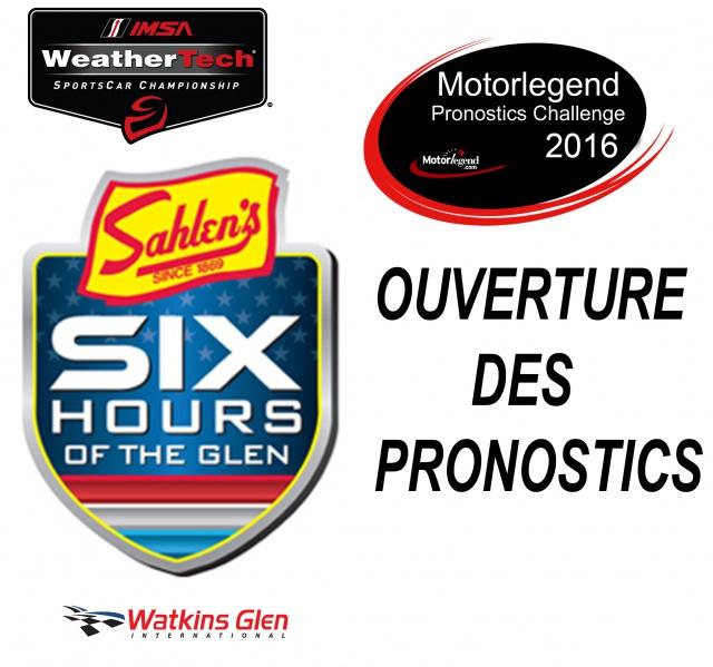 Motorlegend Pronostics Challenge 2016 - Page 2 641171Sanstitre1