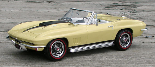 Corvette 1967 64122167corvette03