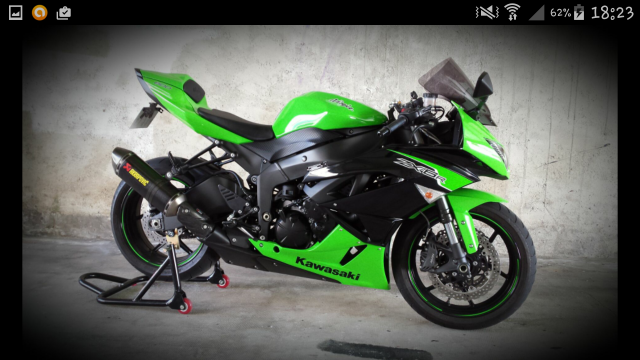 Zx6r 600 k13  641647Screenshot20150809182326