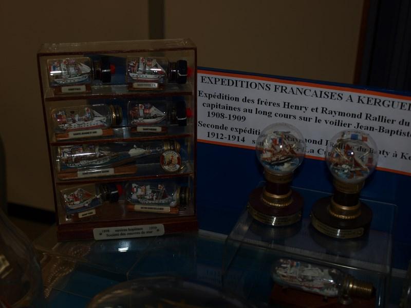 Expo maquette Hyeres le 10 et 11 octobre 641723PA106377Copier