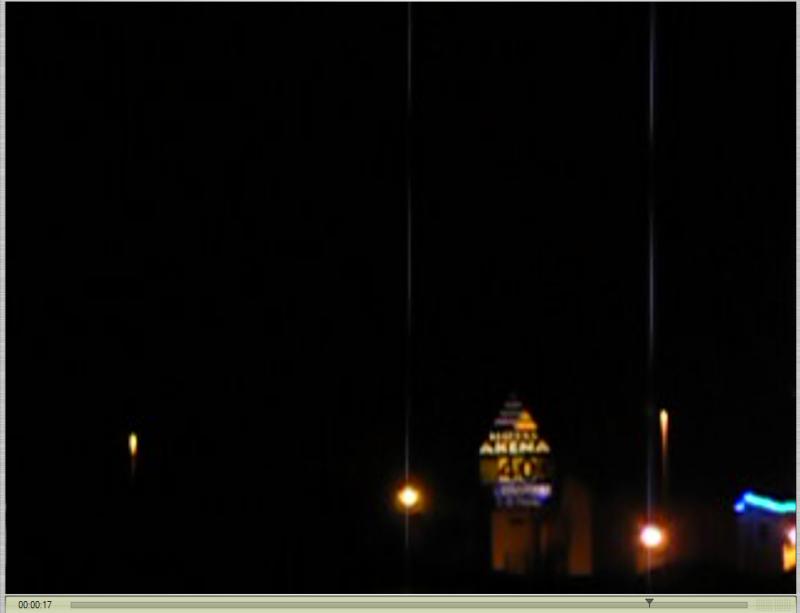 2012: le 30/06 à 23h36 - Boules lumineuses oranges - Macon (71)  - Page 2 641746rameur594