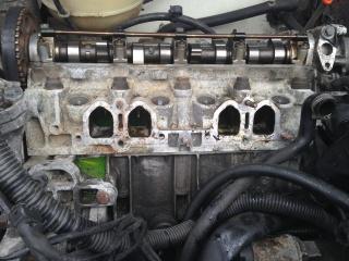 Casse moteur ! - Page 3 642236iphonetonyatrier012016473