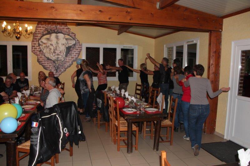 Biker Life, Bienvenue au Camping, TF1 du 27/04 au 01/05. - Page 2 642239IMG9630
