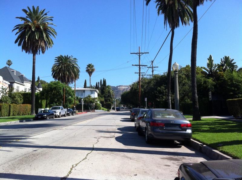 Un tour dans l'Ouest Américain : De Los Angeles à Las Vegas en passant par Disneyland 642250IMG1494
