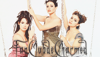 Fan Club de Charmed - Page 2 642514FanClubdeCharmed1
