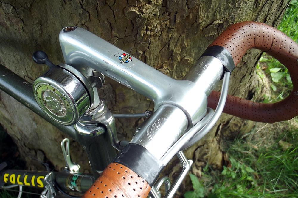 Follis Cyclo Camping 650b 642593DSCF8058