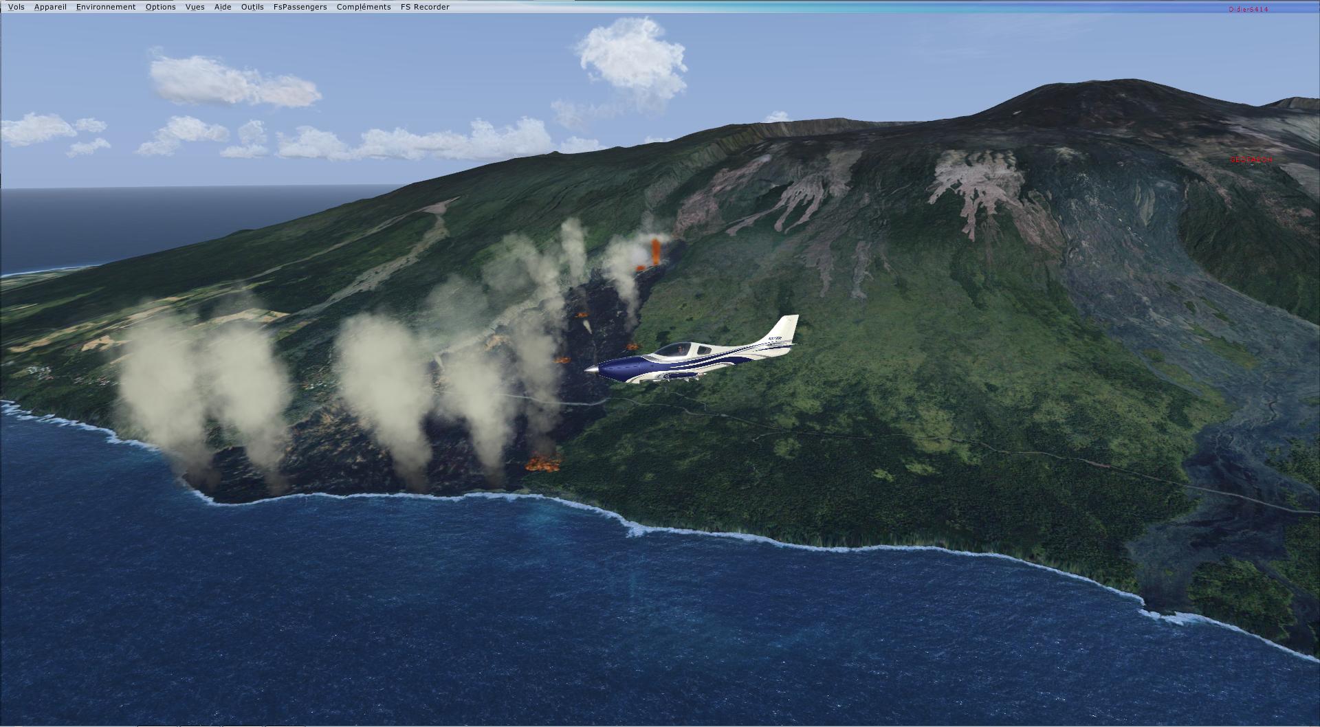 Essai demo X-Plane 10 - Page 2 6429102013628213017951