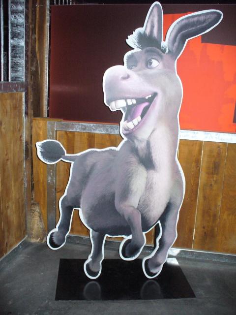Les roulottes du berry + le pôle du cheval et de l'ane(18) 643526P1060449