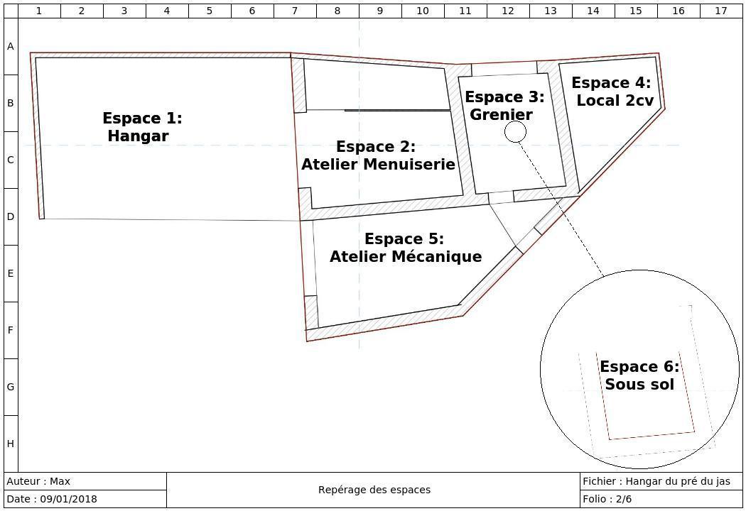 Chez Louis la Bricole 6437082repragedesespaces