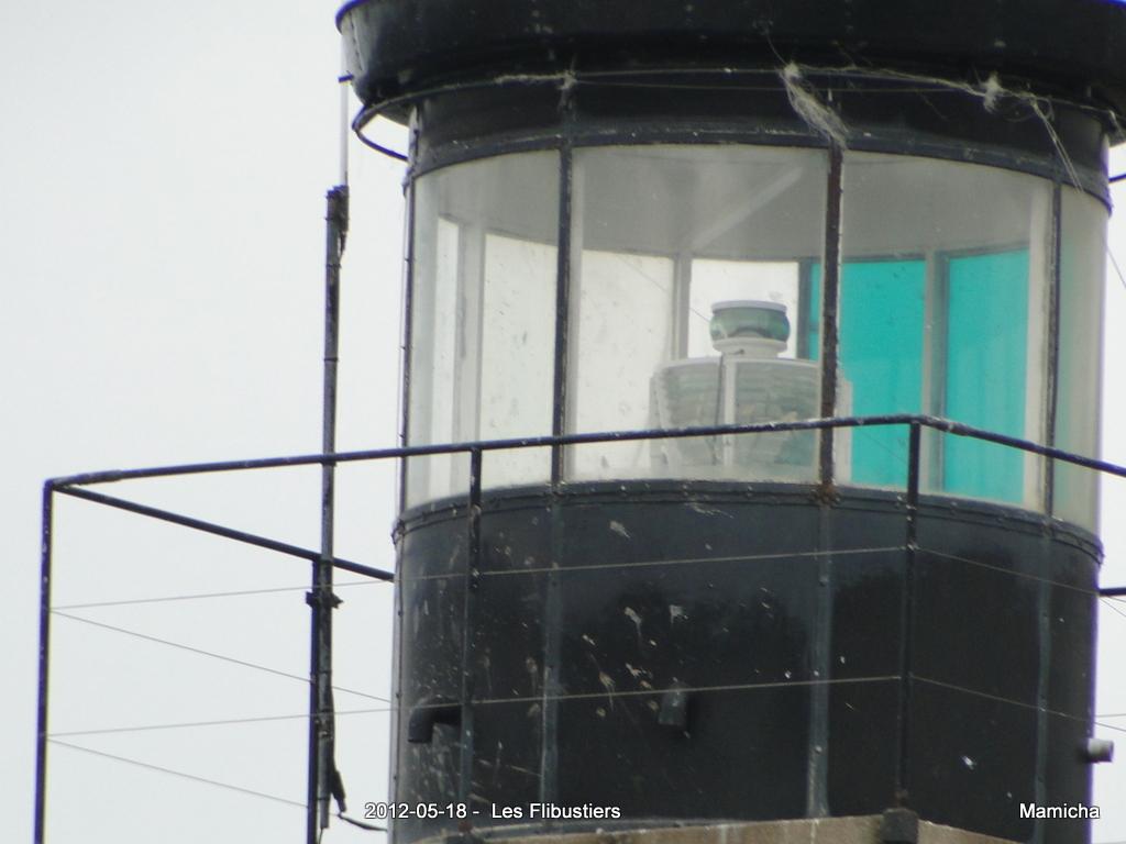 Phares de l'Île Louët et de l'Île Noire 643773190LesFlibustiersChteauduTaureau190