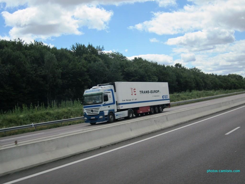 Trans Europ (Sint Truiden)(groupe Vanschoonbeek) 643803photoscamions13juillet2012138Copier