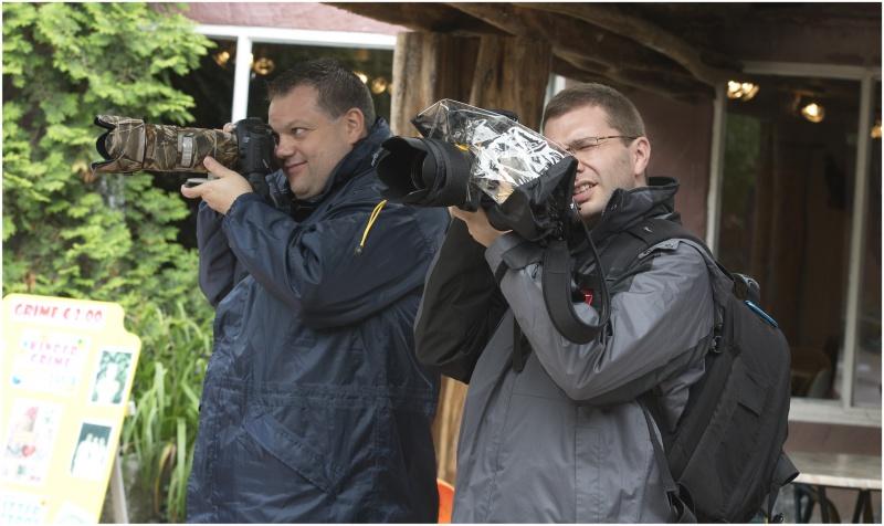 Sortie au Zoo d'Olmen (à côté de Hasselt) le samedi 14 juillet : Les photos d'ambiance 643946HasseltBelux048