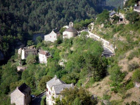 Ballade estivale entre Aveyron et Lozère 644130SDC15469