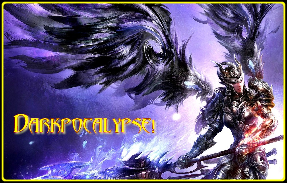 [Autre] Darkpocalypse [compilation] 644294angelusofwar3
