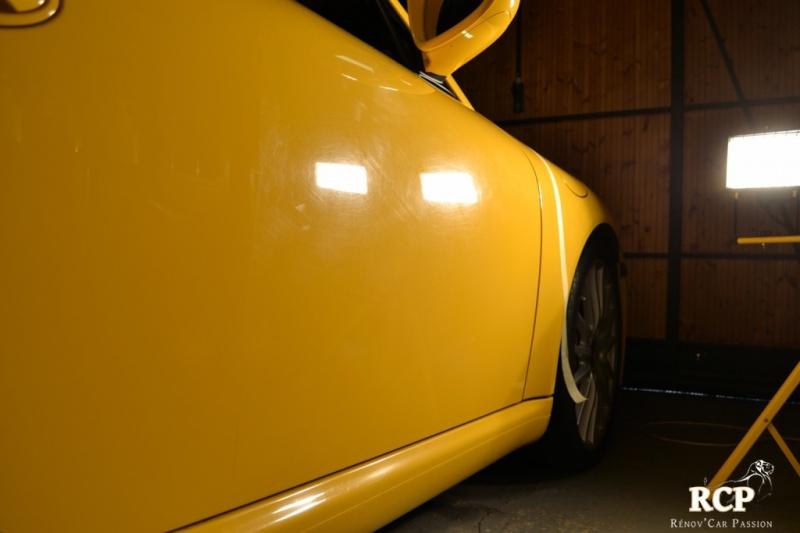Rénovation extérieur Porsche 997 644451DSC0120