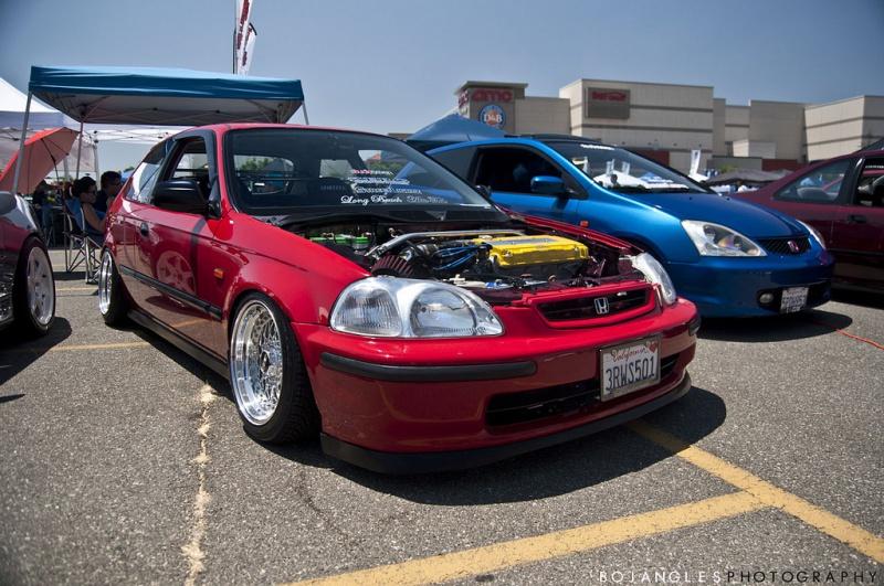 Topic des automobiles autres que la golf gtd / gti - Page 2 6444997627608104aa6c73d154b