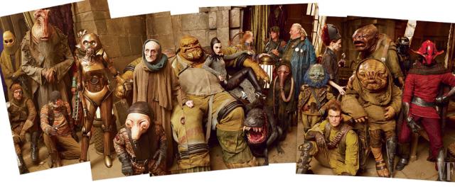 Star Wars : Le Réveil de la Force [Lucasfilm - 2015] - Page 39 644531vf2