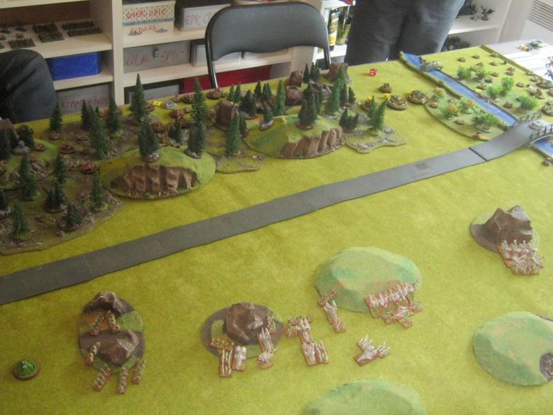 Assaut sur Zebra (campagne narrative) - Page 2 644619tc31