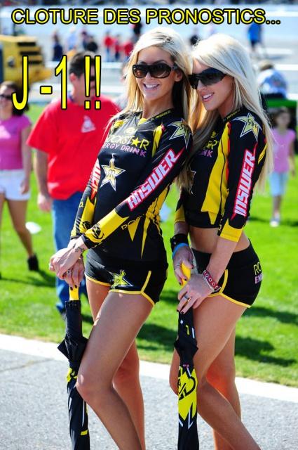 Motorlegend Pronostics Challenge 2016 644854miscdaytonacox2009024