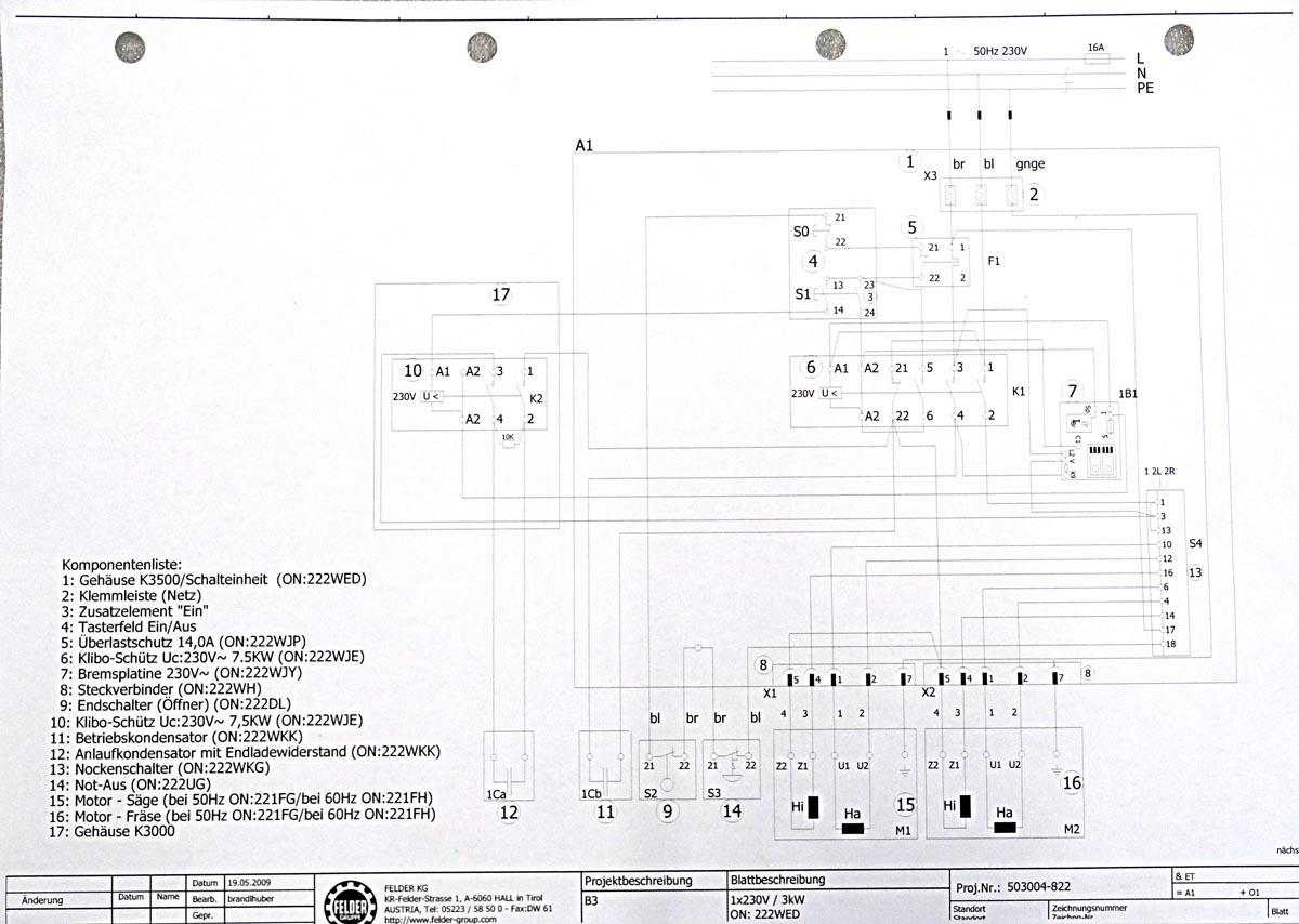 Une petite B3 pour l'atelier - Page 2 644864DSC00084c1s