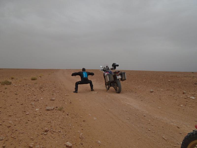 Maroc 2016 de Franck, Speedy et Maxou 644930DSC00467