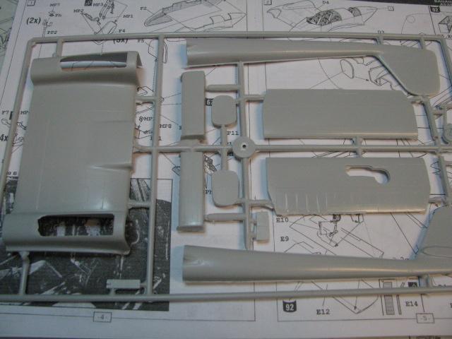 FW-189B MPM 1/48  Terminé! 645083IMG9066